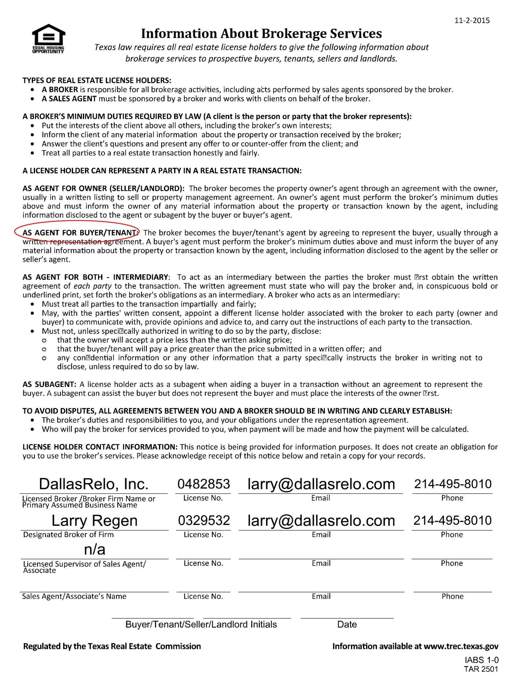 Niedlich 2 Draht Homeportal 1000 Sw Zeitgenössisch - Die Besten ...